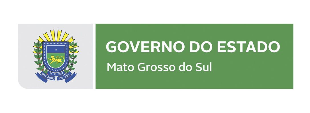 convenios__0000s_0002_30_GOVERNODOESTADO2