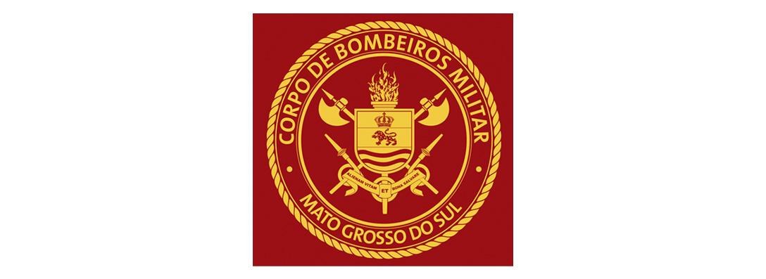 convenios__0000s_0006_26_CORPODEBOMBEIROS1