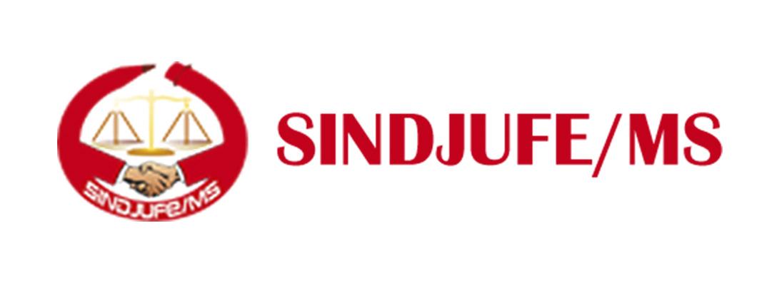 convenios__0000s_0022_11_SINDJUFE MS