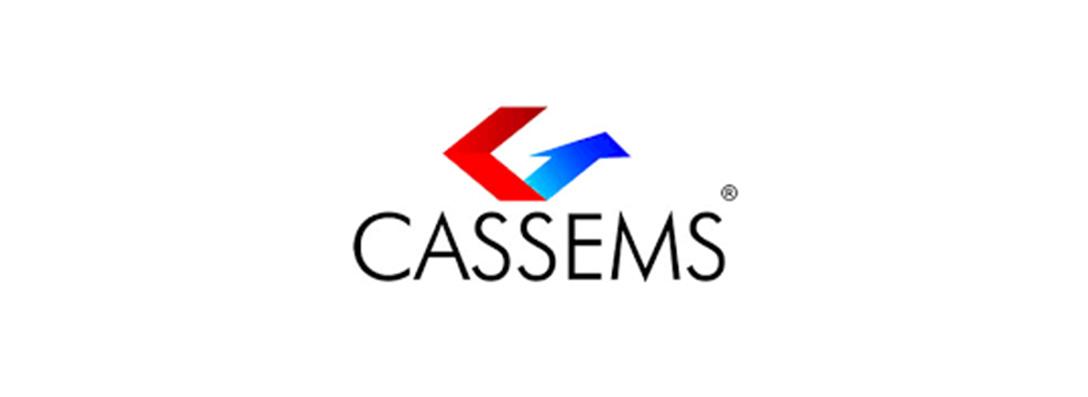 convenios__0000s_0023_10_cassems