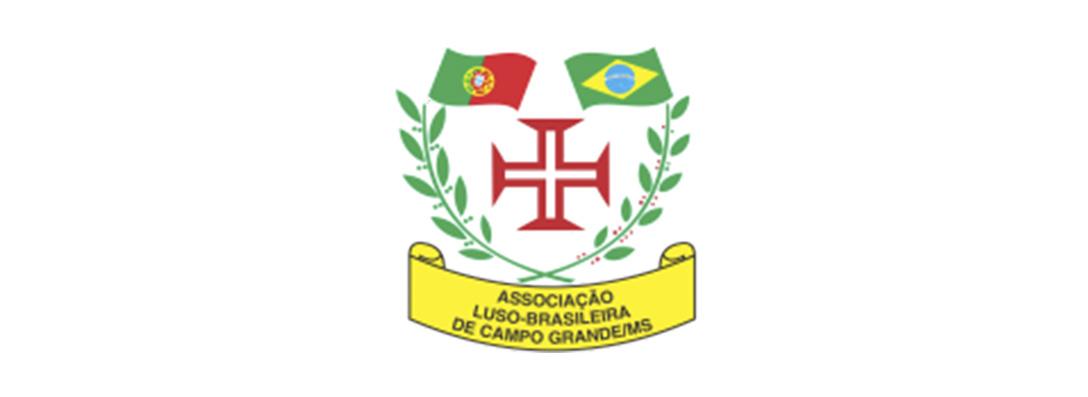 convenios__0000s_0026_logo_associacao