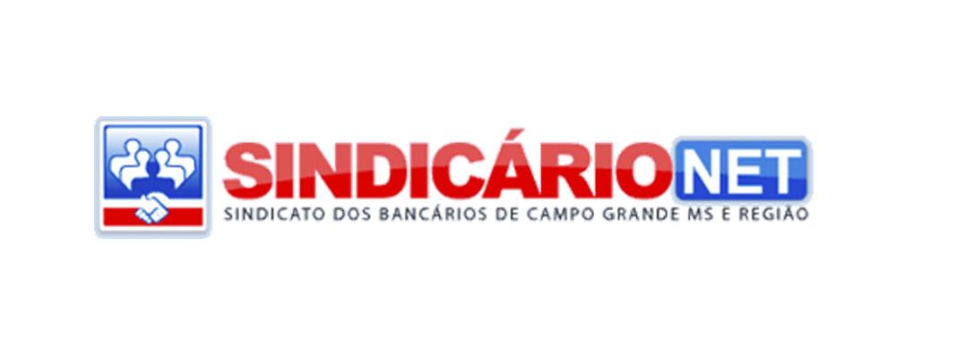 convenios__0000s_0029_04_sindicatobancarios