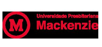 Logo-Mackienze