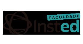 insted-Logos-base