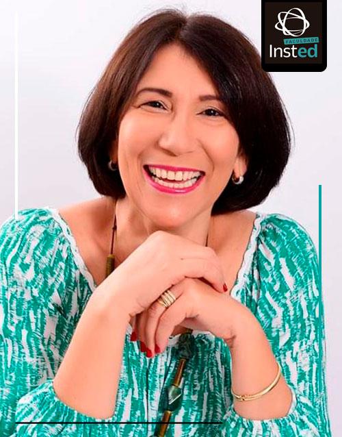 Ordalia Almeida