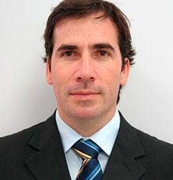 Prof. Dr. Luiz Renato Adler Ralho – Advogado