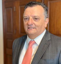 Prof.-Dr.-Vilson-José-Bertelli—Desembargardor-TJMS