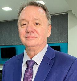 Prof.-Esp.-Dorival-Renato-Pavan-–-Desembargardor-TJMS