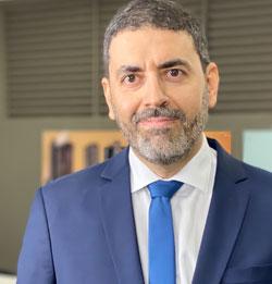 Prof. Me. Leonardo Avelino Duarte - Advogado