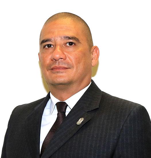 André-Matsushita