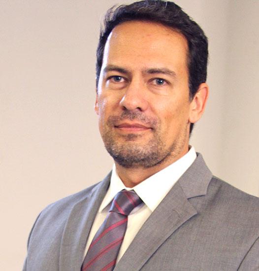 Mário-José-Esbalqueiro-Junior