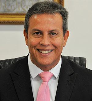 Amaury-Rodrigues
