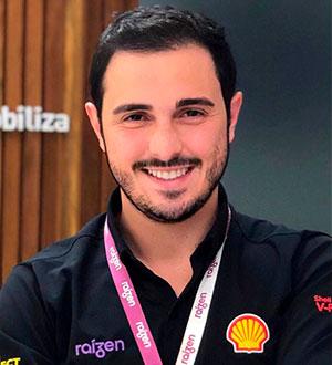 Felipe-Casale