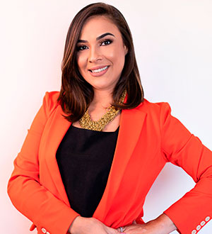 Fernanda-Corrêa-Galvão-Moraes