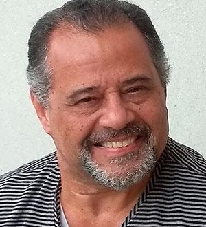 Julio-Cezar-da-Gama-Fernandes2
