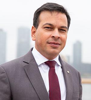 Paulo-Douglas-Almeida-de-Moraes