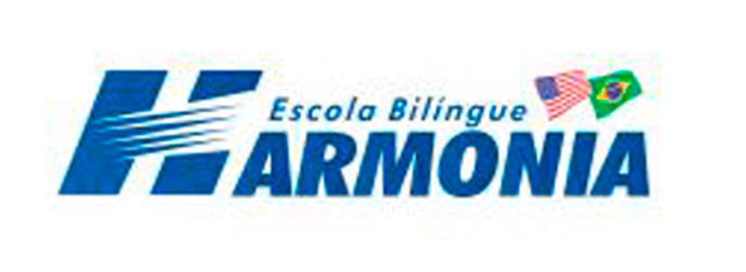 harmonia_site