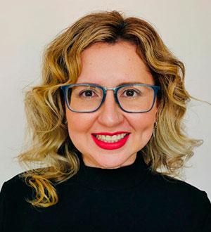 Ana-Lara-Camargo-de-Castro