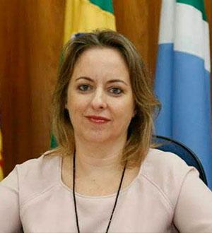 Da-Jaqueline-Machado-Direito-Das-Mulheres