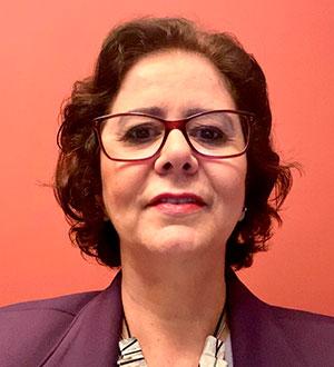 Dra-Patricia-Bertolin.