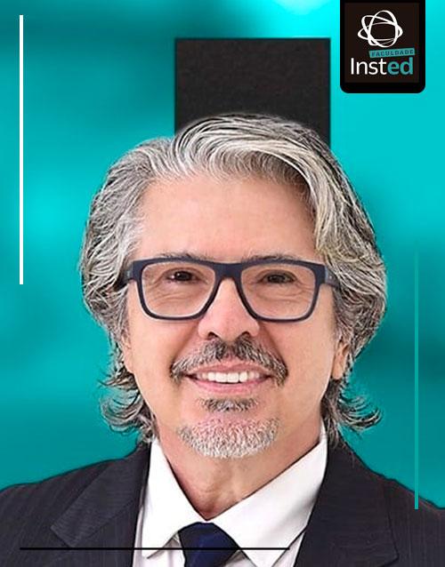 Mario-Balduíno-de-Oliveira-Junior