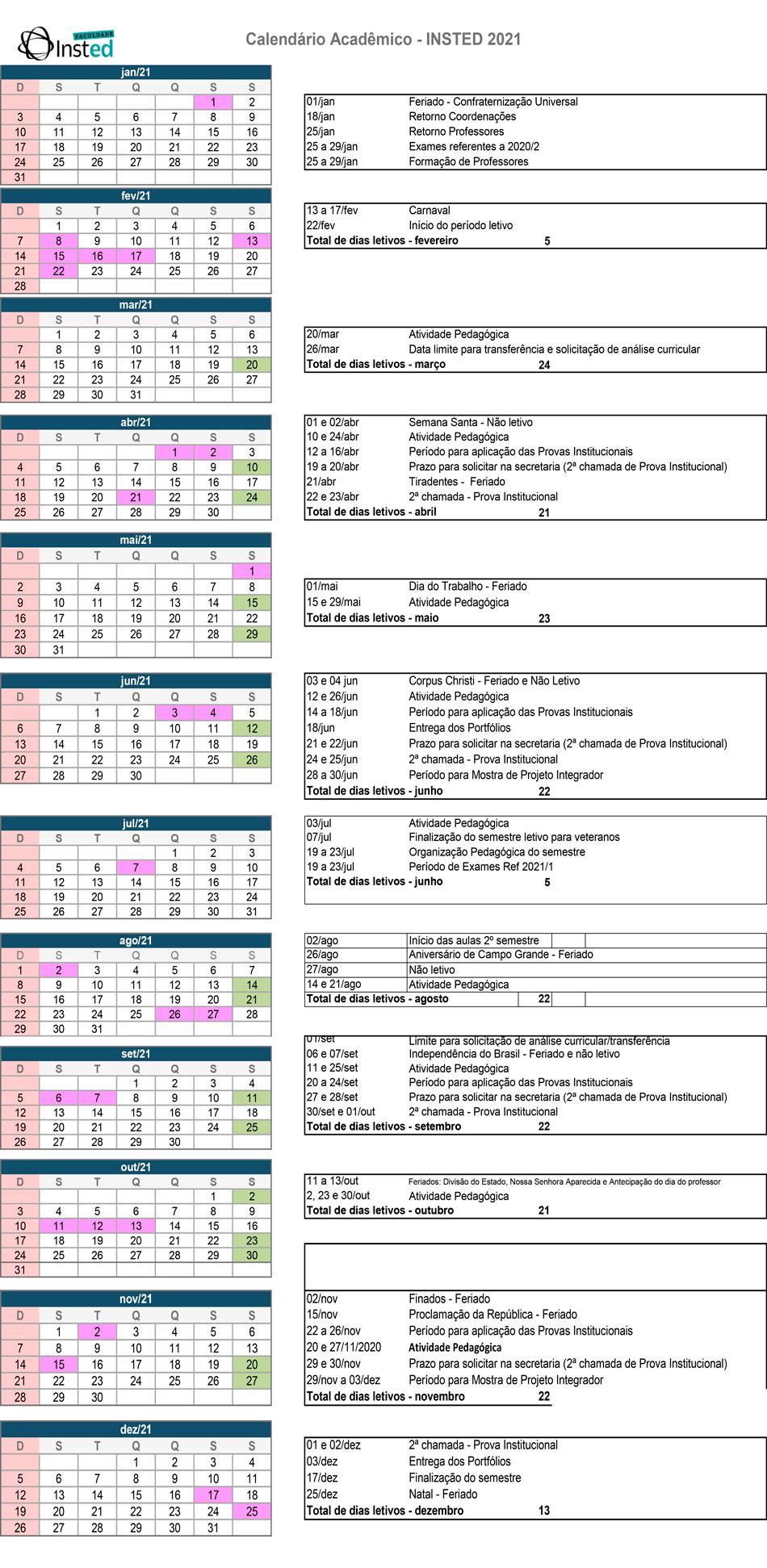 Calendário-Acadêmico-2021