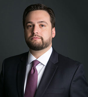 Dr.-Daniel-Castro-Gomes-Costa